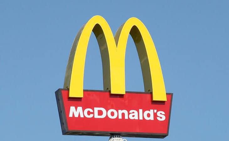10 saker du inte visste om McDonald's