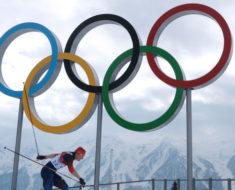 Vinter-OS mest framgångsrika nationer
