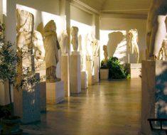 Sveriges bästa museer