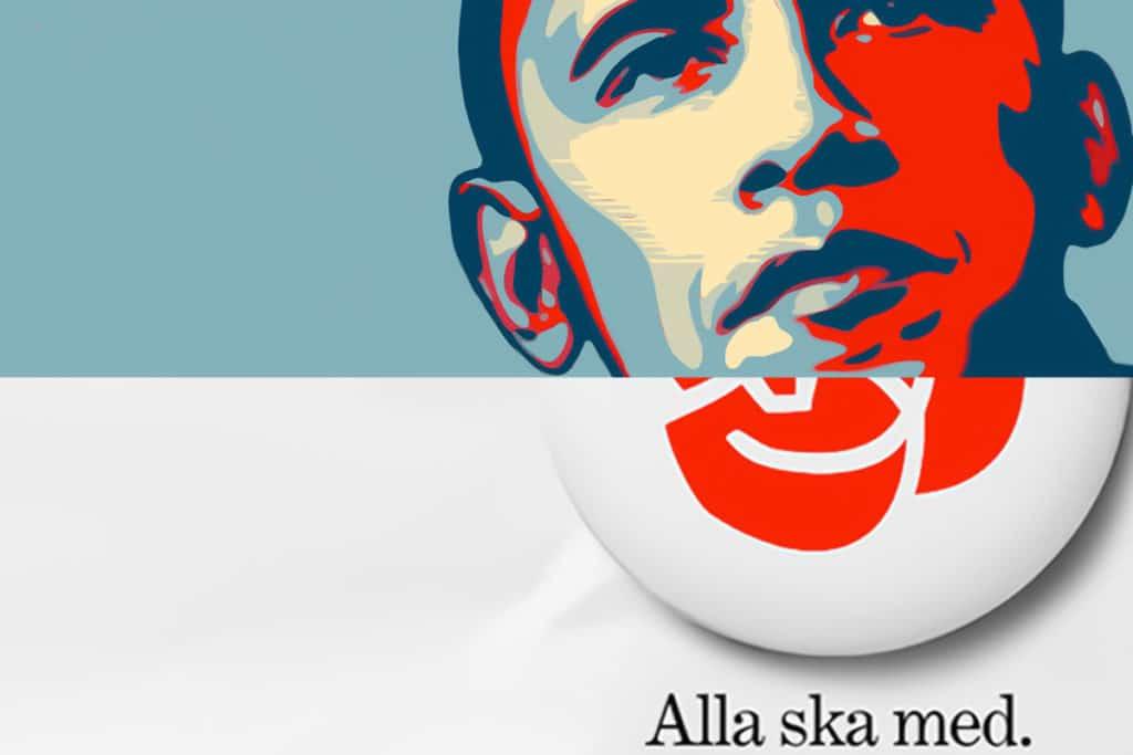 varför amerikanska valår är bättre än svenska