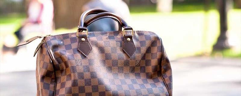 16 klassiska handväskor  7cd230d21d762