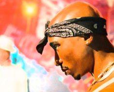Tidernas största hip hop akter