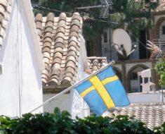 Hit emigrerar svenskarna helst: Länderna med flest utlandssvenskar