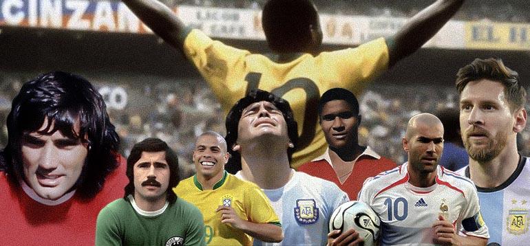 Kan vara det samsta brasilien nagonsin