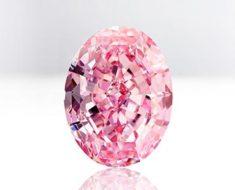 dyraste smycken