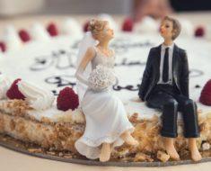 Bästa spartipsen för ditt bröllop