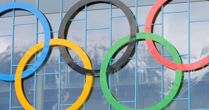 Vinter-OS mest minnesvärda ögonblick