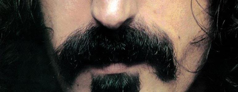 10 berömda mustascher