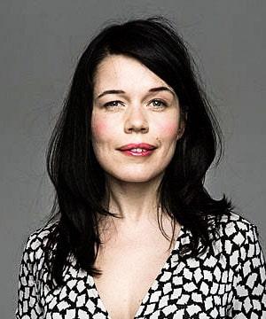 Lotta Lundgren