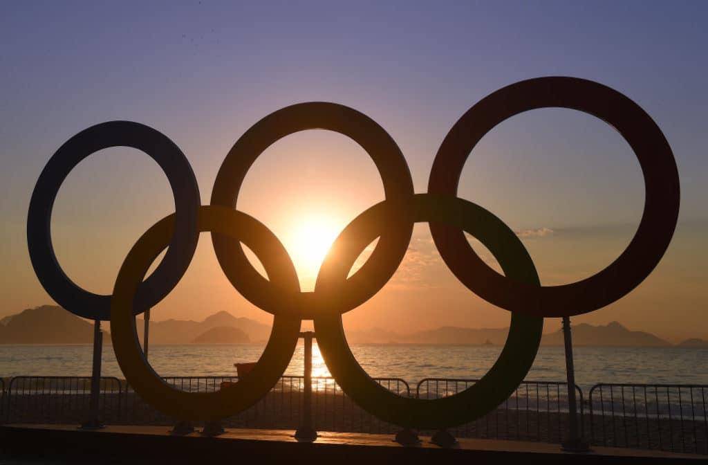 Sommar-OS mest framgångsrika nationer