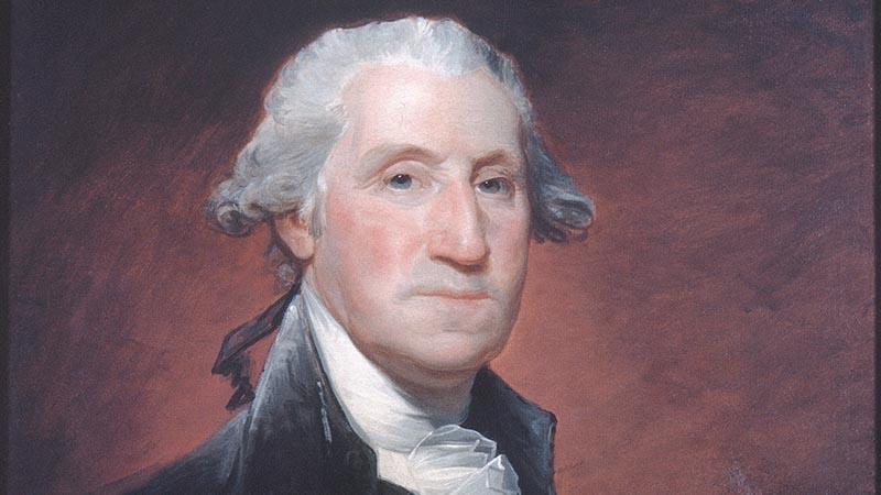 USA:s bästa presidenter