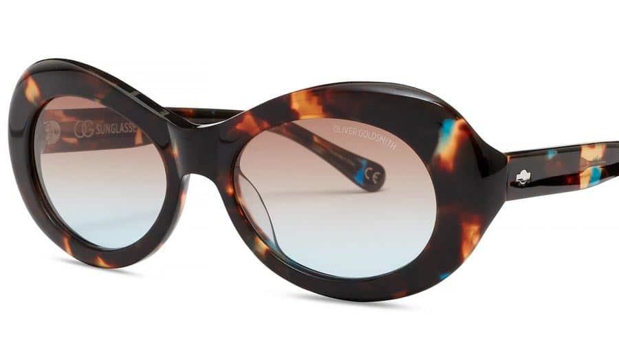 10 klassiska solglasögon | Listor.se
