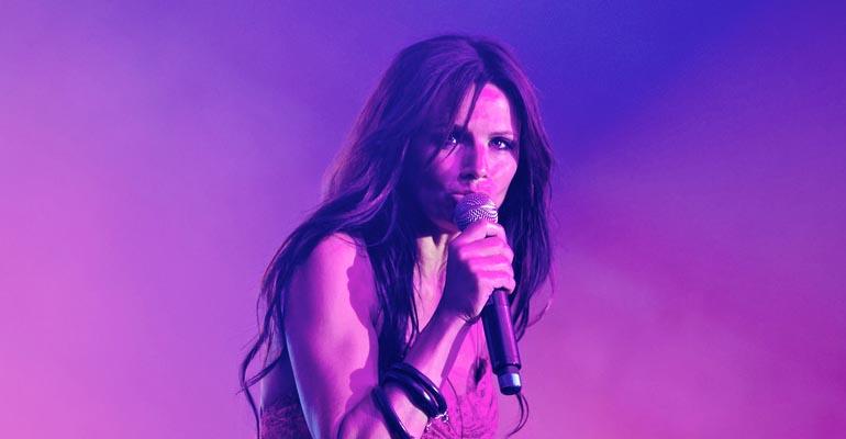 Bästa Vinnarlåtarna I Melodifestivalen