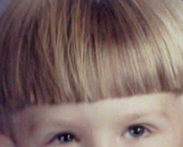 Världens fulaste frisyrer