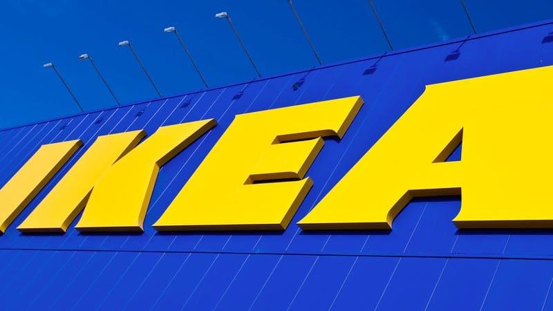 Sveriges starkaste varumärken