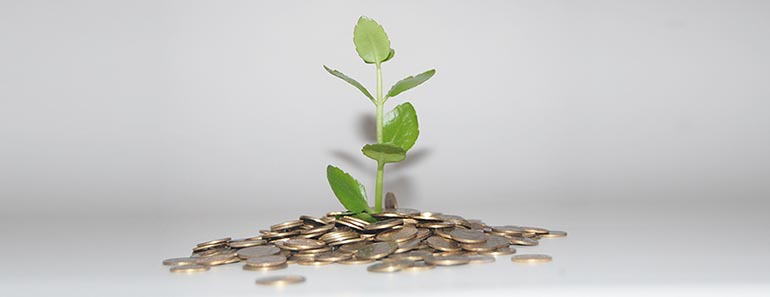 3 tips på hur du kan finansiera din personliga vård