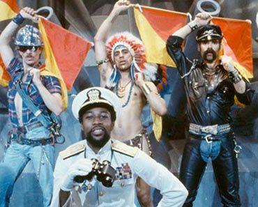 70-talets bästa discolåtar