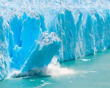 Saker som bevisar att klimathotet är på riktigt