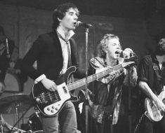 Pop- och rockhistoriens mest ikoniska låtar