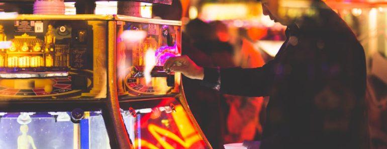 Största casinovinsterna genom tiderna