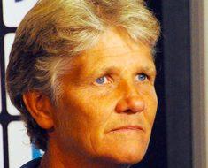 Sveriges bästa kvinnliga fotbollsspelare