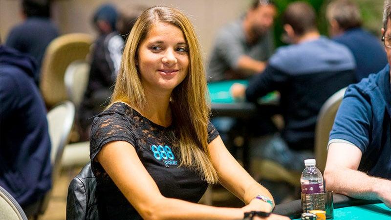 Sveriges bästa pokerspelare online