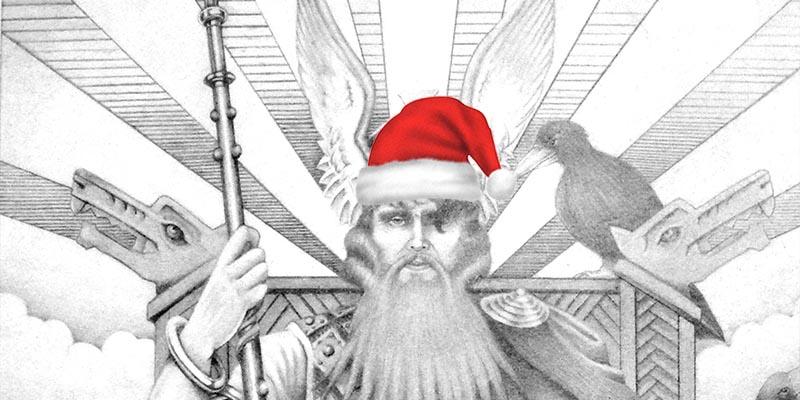 Saker du inte visste om julen