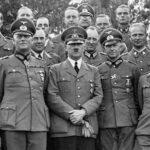 Andra världskrigets värsta nazister
