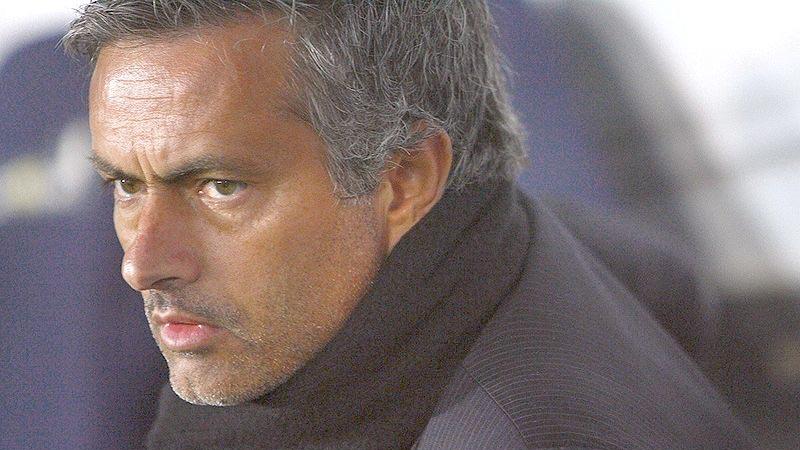 Bästa Premier League-coacherna