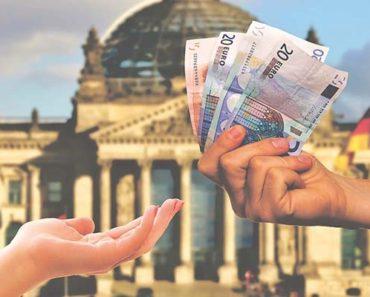 Casinon som betalar svensk skatt