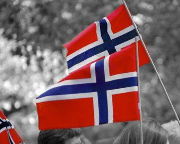Saker du inte visste om Norge