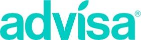 Ansök om lån hos Advisa