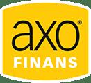Ansök om lån hos Axo Finans