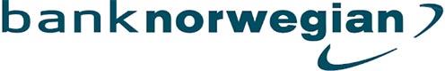 Ansök om lån hos Bank Norwegian