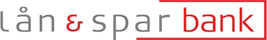 Ansök om lån hos Lån & Spar bank
