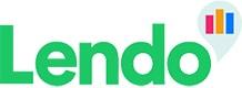 Ansök om lån hos Lendo