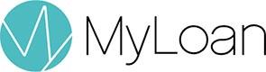 Ansök om lån hos MyLoan