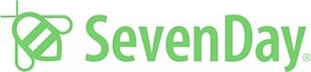 Ansök om lån hos SevenDay