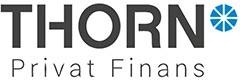 Ansök om lån hos Thorn