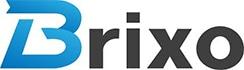 Ansök om lån hos Brixo