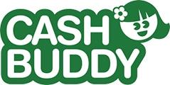 Ansök om lån hos CashBuddy