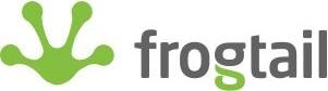 Ansök om lån hos Frogtail