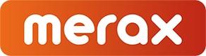 Ansök om lån hos Merax