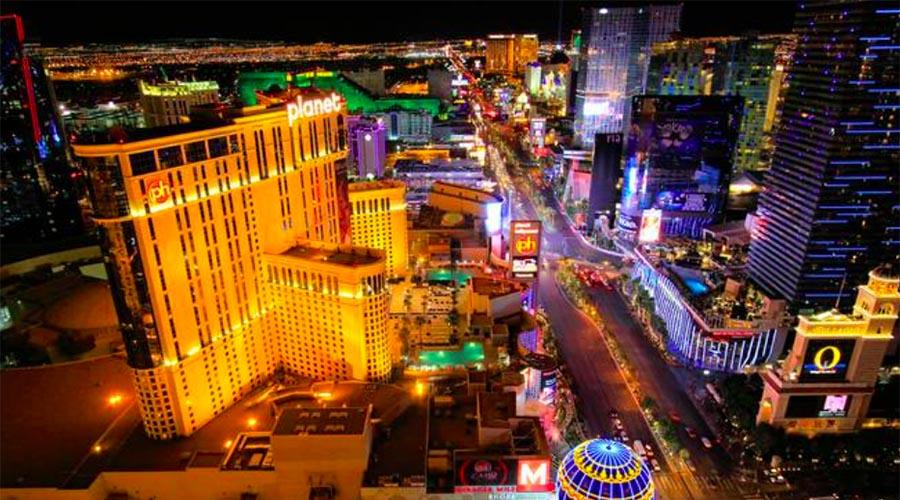 7 fakta du inte visste om casinon