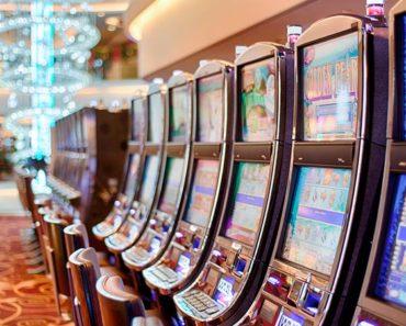svenska casinoaktörer