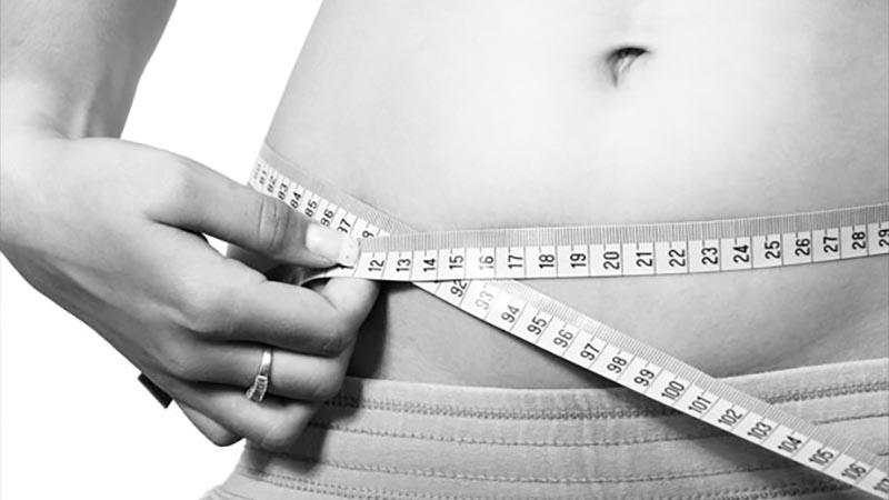 10 tips för att gå ner i vikt snabbt