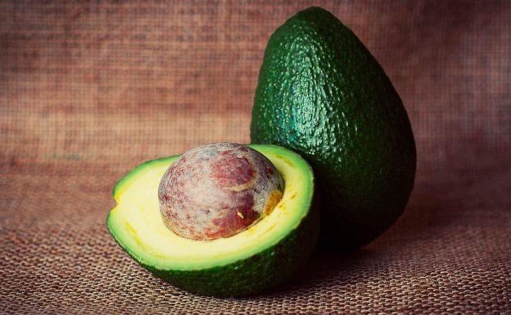 10 nyttigaste grönsakerna