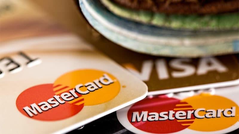 Bästa kreditkorten för vardagen