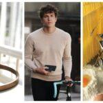 20 annorlunda tips på presenter till honom