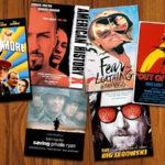 Bästa Hollywoodfilmerna från 1998